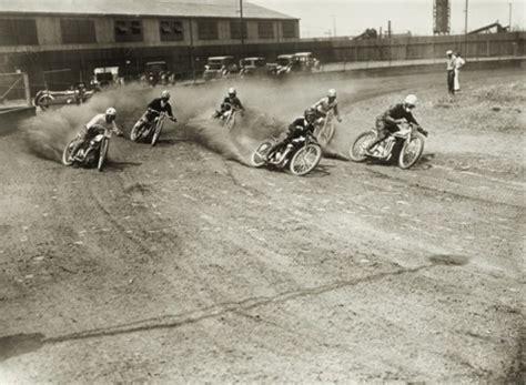 best motocross race ever 93 best trackers images on pinterest flat tracker
