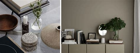classic nordic interior styling indecora an inviting interior with a classic palette and a