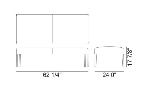 barcelona bench dimensions barcelona bench dimensions 100 barcelona bench dimensions home design