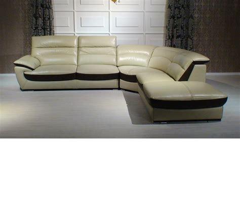divani furniture dreamfurniture divani casa k8468 contemporary