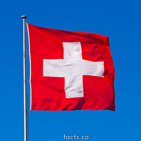 flag of image switzerland flag printable flags