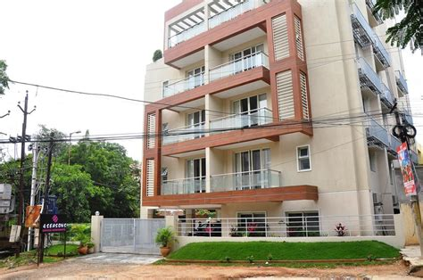 appartments in hyderabad 4 seasons serviced apartment hyderabad cập nhật gi 225 năm