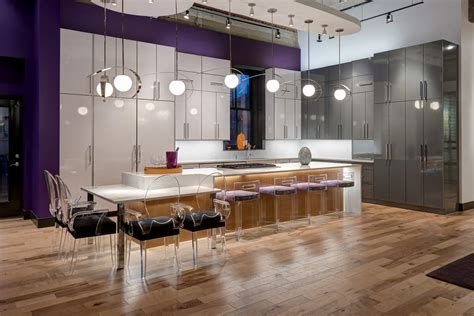 european style modern high gloss kitchen cabinets european style modern high gloss kitchen cabinets home