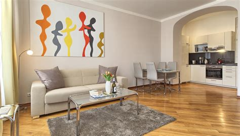 30 rental apartment decorating tips stylecaster one bedroom apt 30 rental apartment decorating tips