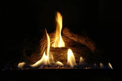 How To Get Rid Of Fireplace Smell by How To Get Rid Of Fireplace Smoke Smells From A House