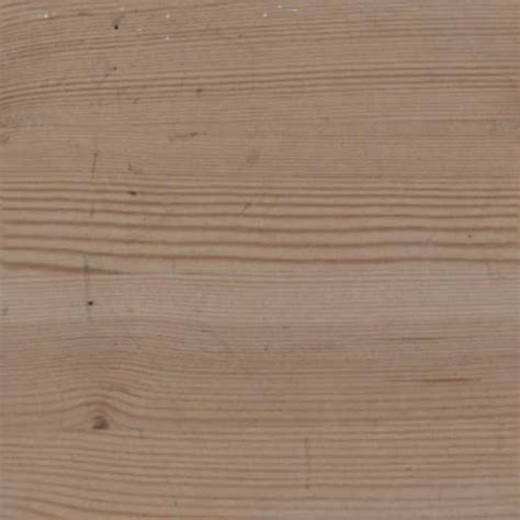 wood pattern in autocad cad hatch 59 free seamless wood textures