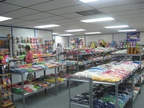 bulk store bulk store inside picture of bulk store