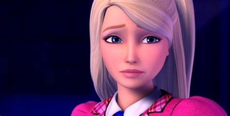film barbie 2017 the top 10 kids movies in 2017 so far vertice cinema