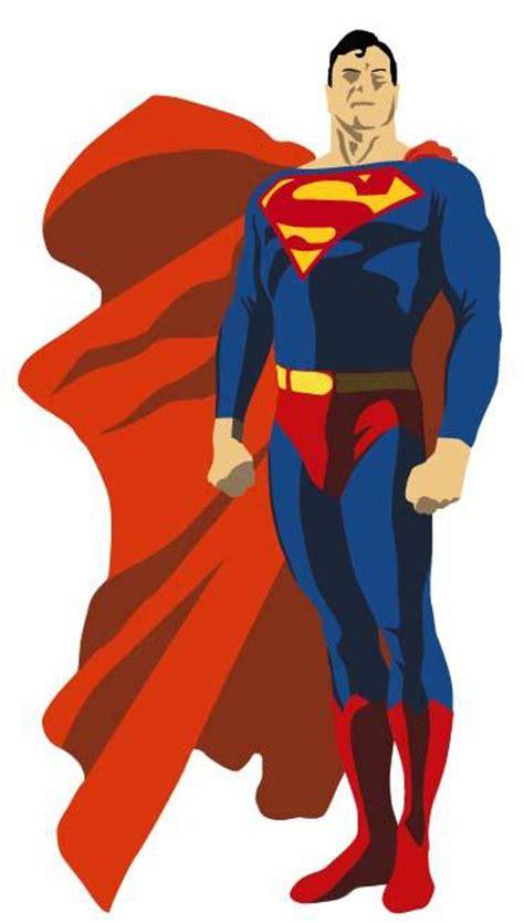 Kaos Superman Logo Alex Ross vector superman trace by dralinjedi on deviantart