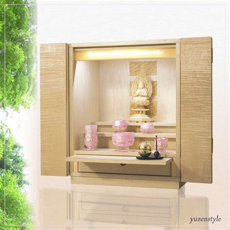 modern buddhist altar design buddhist altar designs for home myfavoriteheadache com