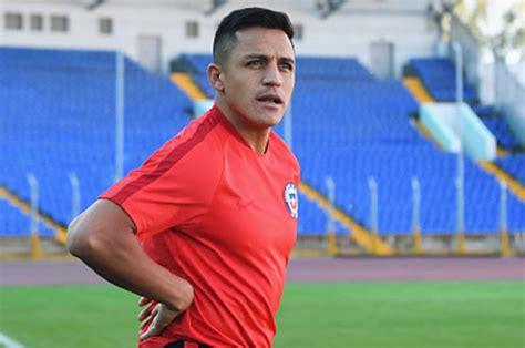 alexis sanchez transfer real madrid arsenal transfer news alexis sanchez ace could replace