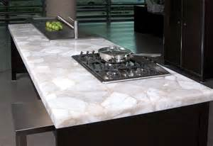 How To Make White Concrete Countertops by White Concrete Countertops