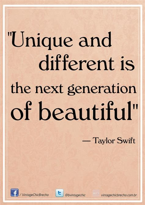 who did taylor swift write are you ready for it about 22 best life images on pinterest live life quotes on
