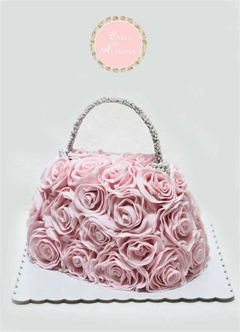 cake purse template de 25 bedste id 233 er inden for purse cakes p 229