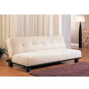 Click Clack Convertible Sofa by Click Clack Convertible Sofa 30016 Cofs Rollaway Beds