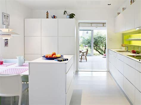 ristrutturare la cucina ristrutturare la cucina idee e consigli di preventivone
