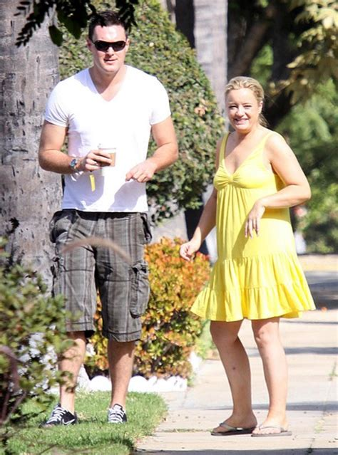 lucy davis national archives owain yeoman in lucy davis and owain yeoman enjoy their