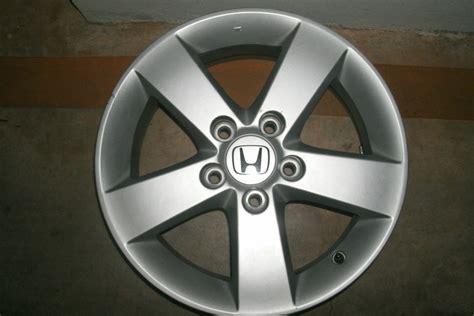 As Roda Dalam Civic Auto honda civic venda car interior design