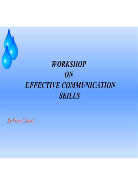 communication ppt themes free download communication skills ppt 6 free templates in pdf word