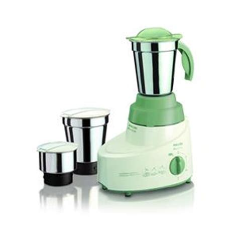 Mixer Philips 170 Watt send philips hl1606 500 watt 3 jar mixer grinder to india