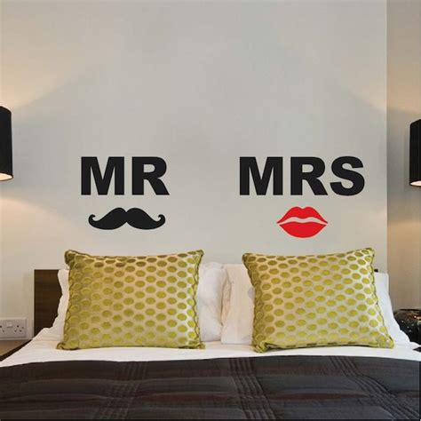 trendy wall designs 30 best images about valentine s day decals on pinterest