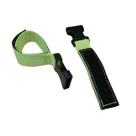 awning storm straps sunnc velcro storm buckles