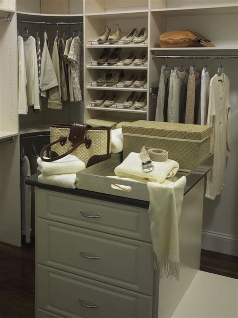 hgtv home 2009 walk in closet hgtv home 2009