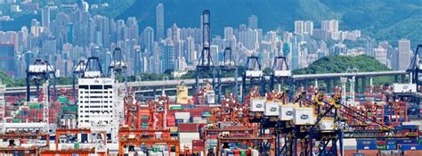 residing supply residentials nyc actual property hong kong mulls homes on podium over port to tackle land