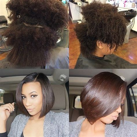 which hairstyle is applicable for me hairstyles for men with 69 best images about short sweet on pinterest blonde