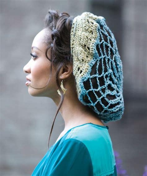 crochet hair look hat patterns 1000 ideas about crochet snood on pinterest snood
