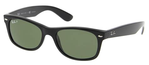 Rb Wayfarer Atlanta 1 ban rb4147 optical center www tapdance org