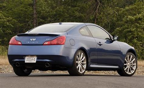2014 infiniti g37 coupe top auto magazine