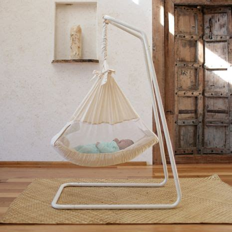 Baby Hammock Crib by 25 Best Ideas About Baby Hammock On Unique