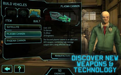 xcom android xcom enemy unknown android apk data android apk ter update