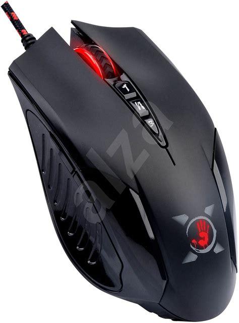 Mouse A4tech Bloody a4tech bloody v5 2 mouse alzashop