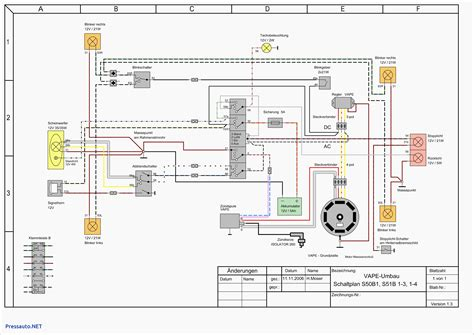 baja designs wiring diagram wiring diagram
