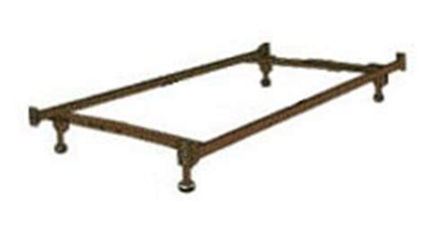Bolt On Twin Xl Size Metal Bed Frame For Headboard And Metal Bed Frame Bolts