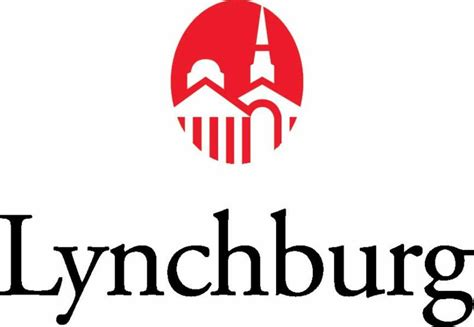 Lynchburg College Mba by Iabc Lynchburg