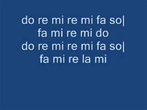canciones de cuna xilofono a narnia lullaby notas para flauta dulce cancion de las