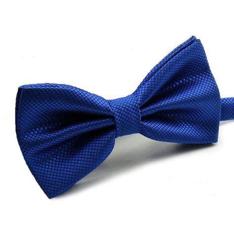 buy wholesale cheap mens ties from china cheap mens
