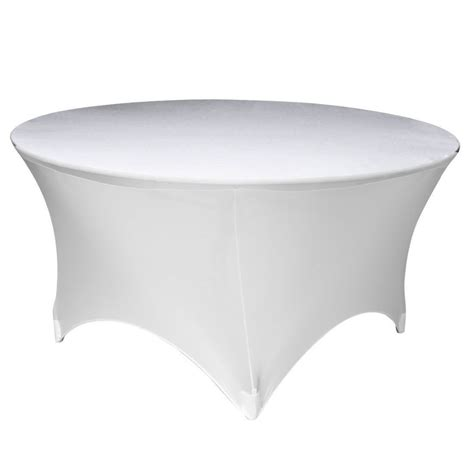 disposable tablecloths for 60 inch tables popular 60 inch white tablecloths buy cheap 60 inch