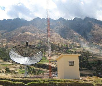 cabecera para television por cable asesoramiento de proyectos instalaciones y mantenimiento