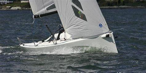 j boats manufacturer j boats j 70 boats for sale in united states boats