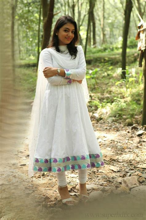 actress nazriya photos download actress nazriya nazim image download superhdfx