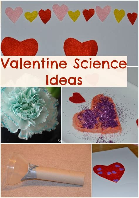 science themed valentines 331 best images about s day with on