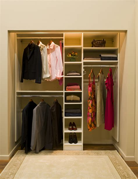 Cool Bedroom Closet Ideas Closet Ideas For Rooms Without Closets Closet Ideas For