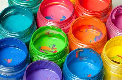 paint colorful paint colors in the tubes jpg