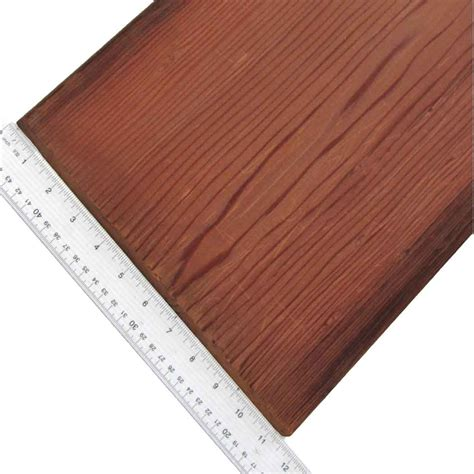 1 X 4 X 12 Pine Flooring Clear - 1x12 clear redwood lumber s4s capitol city lumber
