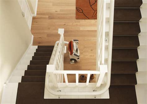 siege monte escalier si 232 ges monte escaliers 224 etienne roanne loire 42