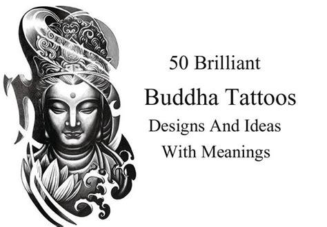 small buddha tattoo designs 25 trending small buddhist ideas on